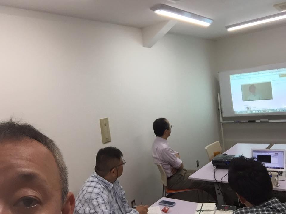 社長の学校TV&シェア会