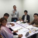 【志事で喜業】志起業塾【未来組】VOL.3_1