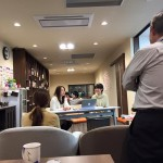 【第1回】勉強カフェ岡山チャンネル 「勉強カフェとは、何ですか?」 _1