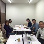 英会話勉強会(初級)月1レッスン_Vol.1_2