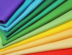 【第1回】パーソナルカラー診断セミナー ~あなたの似合う色がわかります~_1
