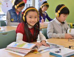 新英語革命【無料説明会】個別指導型子ども英語教室「Lepton(レプトン)」NHK「あさイチ」でも紹介された、幼稚園児、小学生からTOEIC(R) 600点を目指す個別指導型子ども英語教室_1