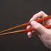 お箸の持ち方セミナー_1