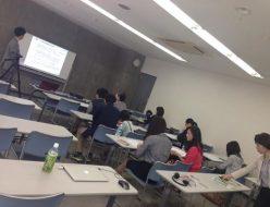 新英語革命【無料説明会】個別指導型子ども英語教室「Lepton(レプトン)」NHK「あさイチ」でも紹介された、幼稚園児、小学生からTOEIC(R) 600点を目指す個別指導型子ども英語教室_2
