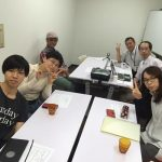 【志事で喜業】志起業塾【至誠で最幸組】VOL.6_1