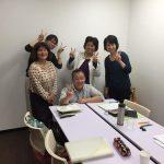 強み発掘塾&キャッチコピーシェア会(Vol.2)_2