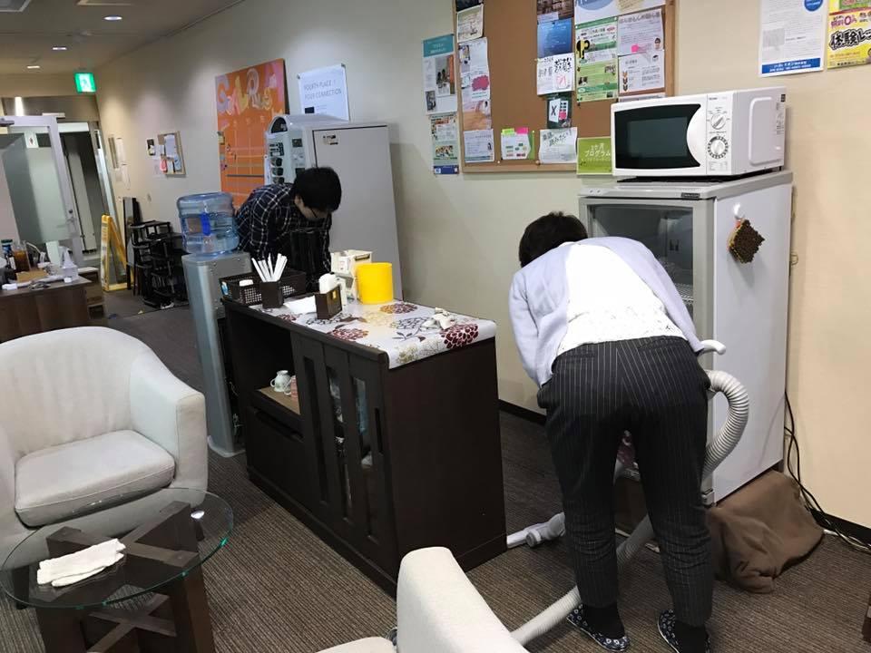 「大掃除のため休業_20190226」_3