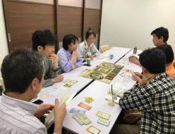 【復活】7つの習慣ボードゲームで幸せ成功習慣を身につけよう!_1