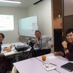 【志事で喜業】志起業塾【飛躍組】VOL.3_1