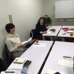 【第3回】英会話勉強会(初級)月1レッスン_1