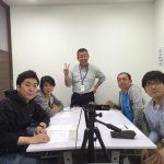 【志事で喜業】志起業塾【飛躍組】VOL.6_1