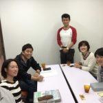 【第6回】英会話勉強会(初級)月1レッスン_1