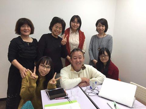 強み発掘塾&キャッチコピーシェア会(Vol.3)_2