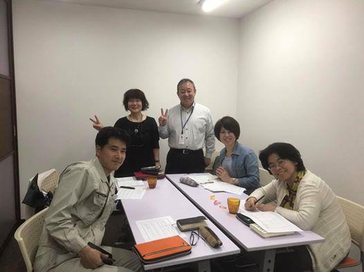 【志事で喜業】志起業塾【貢献組】VOL.9_1