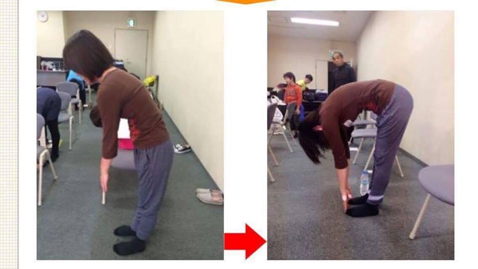 「立腰(タテゴシ)体操体験講座」_1